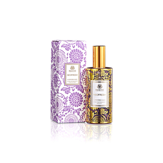 Neo Fresh Collection Lavender Sage 100ml Room Spray